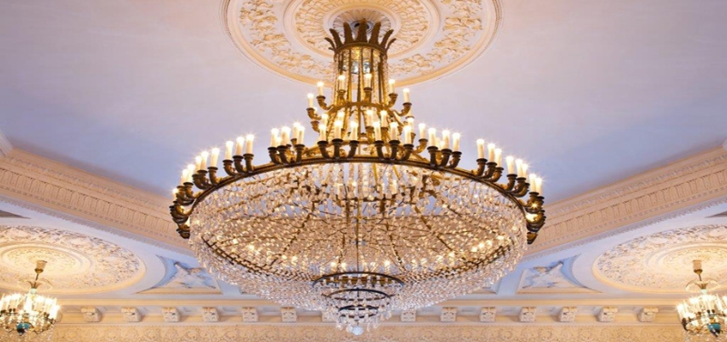 crystal-chandeliers-lbx-store-houston-4