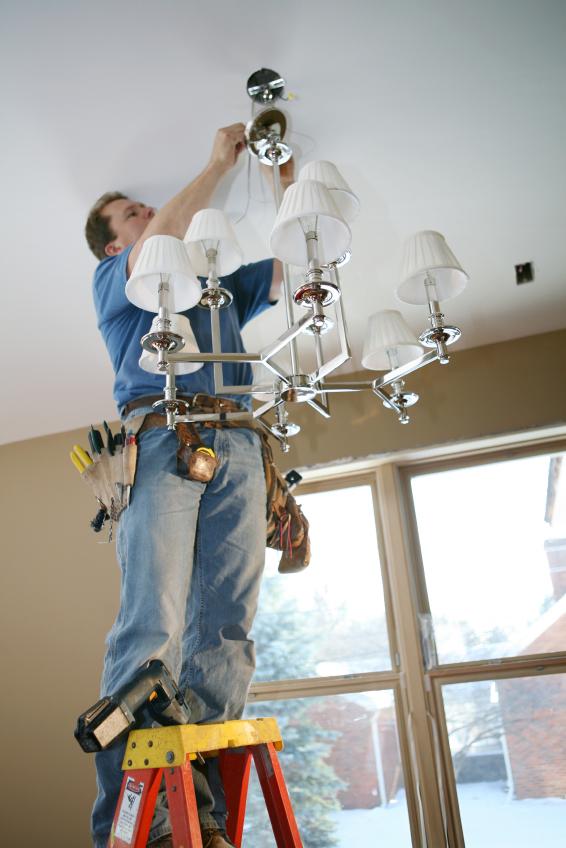 lbx lighting houston residential lighting solutions houston texas