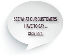 See-What-Our-Customers-Have-To-Say