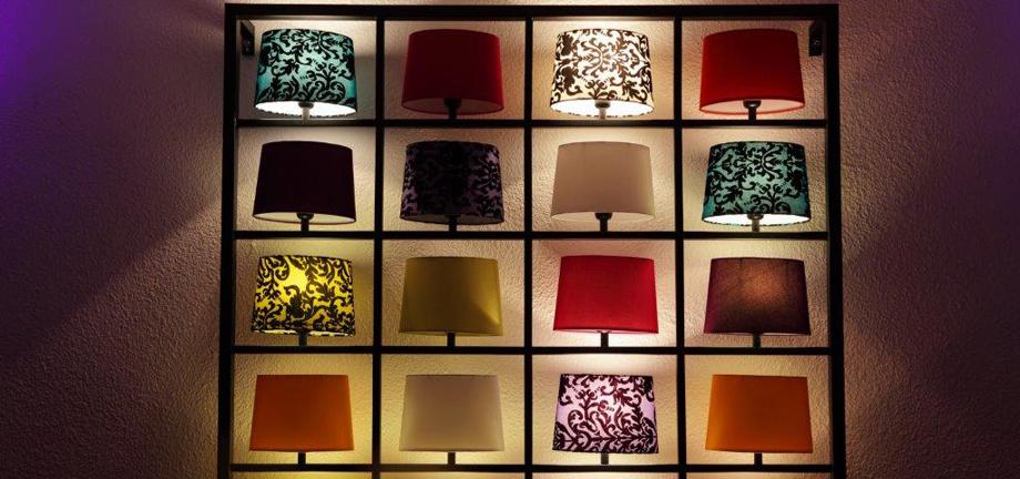 LBX Lighting Design in Houston