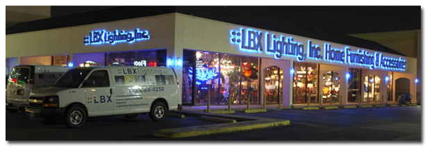 Lbx Houston Lighting Light Chandeliers